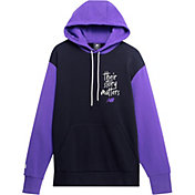 New Balance Their Story Matters Hoodie