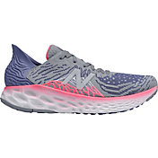 New Balance Women's Fresh Foam X 1080 v10 Running Shoes