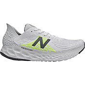 New Balance Women's Fresh Foam X 1080 v10 Running Shoes