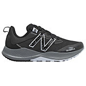 New Balance Women's Dynasoft Nitrel V4 Running Shoes