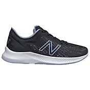 New Balance Women's Dynasoft Pesu Running Shoes