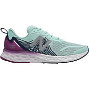 New Balance Women's Fresh Foam Tempo v1 Running Shoes