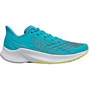 New Balance Women's FuelCell Prism Running Shoes