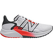 New Balance Women's FuelCell Propel v2 Running Shoes
