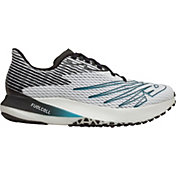 New Balance Women's FullCell RC Elite Running Shoes