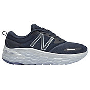 New Balance Women's Fresh Foam Altoh V1 Running Shoes