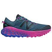 New Balance Women's Fresh Foam More Trail Running Shoes