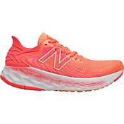 New Balance Women's Fresh Foam 1080 V11 Running Shoes