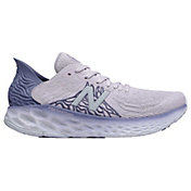 New Balance Women's Fresh Foam X 1080 V10 Wide Running Shoes