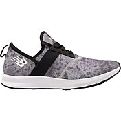 New Balance Women's Fuel Core NERGIZE Snake Print Shoes