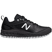 New Balance Women's Fresh Foam Velo 2 Turf Softball Shoes