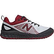 New Balance Women's Fresh Foam Velo 2 Turf Softball Shoes