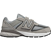 New Balance Kids' Preschool 990v5 Running Shoes