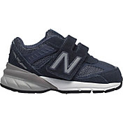 New Balance Toddler 990v5 Running Shoes