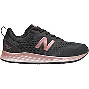 New Balance Kids' Preschool Arishi Shoes