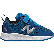 New Balance Toddler Arishi Shoes