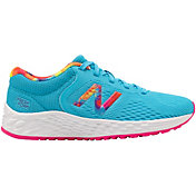New Balance Kids' Preschool Arishi v2 Running Shoes