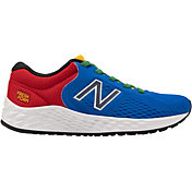 New Balance Kids' Grade School Arishi v2 Running Shoes
