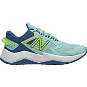 New Balance Kids' Preschool Rave Running Shoes