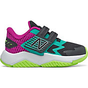 New Balance Toddler Rave Running Shoes