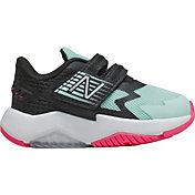 New Balance Toddler Rave Running Shoes
