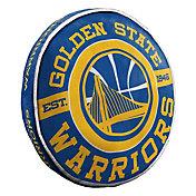 Northwest Golden State Warriors Cloud Pillow