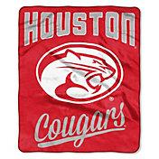 Northwest Houston Cougars Alumni Raschel