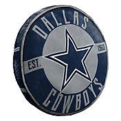 Northwest Dallas Cowboys Cloud Pillow