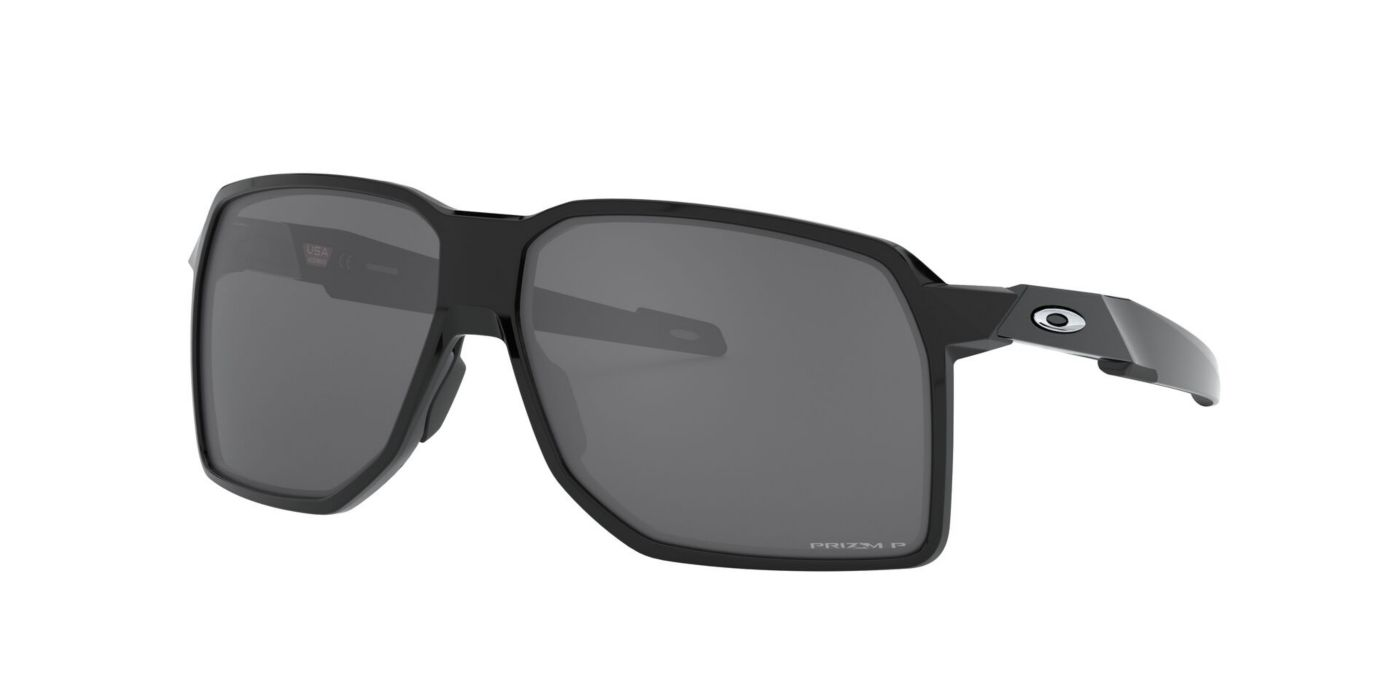 Oakley Portal PRIZM Polarized Sunglasses
