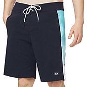 """Oakley Men's Block Grad 20"""" Board Shorts"""