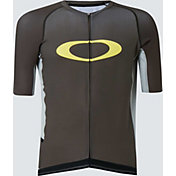 Oakley Men's Icon Jersey 2.0