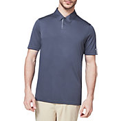 Oakley Men's Divisional 2.0 Golf Polo Shirt