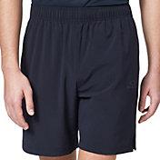 "Oakley Men's Foundational Training 7"" Shorts"