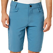 Oakley Men's Base Line Hybrid Golf Shorts