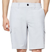 "Oakley Men's Hybrid Pockets 20"" Board Shorts"