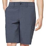 "Oakley Men's Hybrid Pockets 20"" Board Shorts"