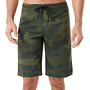 "Oakley Men's Kana 21"" Board Shorts"