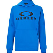 Oakley Men's Enhance Mobility Fleece Hoodie