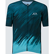 Oakley Men's Endurance Jersey