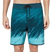 """Oakley Men's Painter 19"""" Board Shorts"""