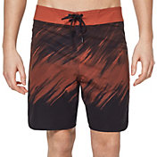 "Oakley Men's Painter 19"" Board Shorts"