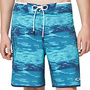 "Oakley Men's Water 19"" Board Shorts"