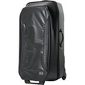 Oakley FP 115L Roller Suitcase