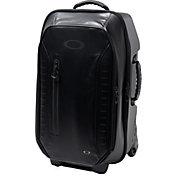 Oakley FP 45L Roller Suitcase