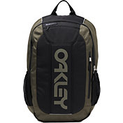 Oakley Enduro 3.0 20L Backpack