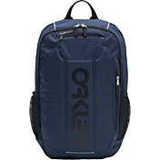 Oakley Enduro 3.0 20L Backpack