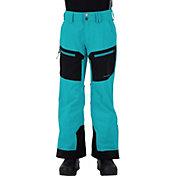 Obermeyer Junior's Parker Snow Pants