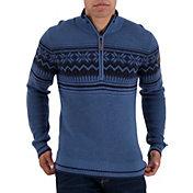 Obermeyer Men's Jeremiah Ski Sweater