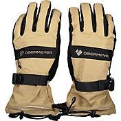 Obermeyer Men's Regulator Gloves