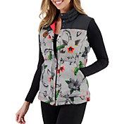 Obermeyer Women's Mila Down Vest